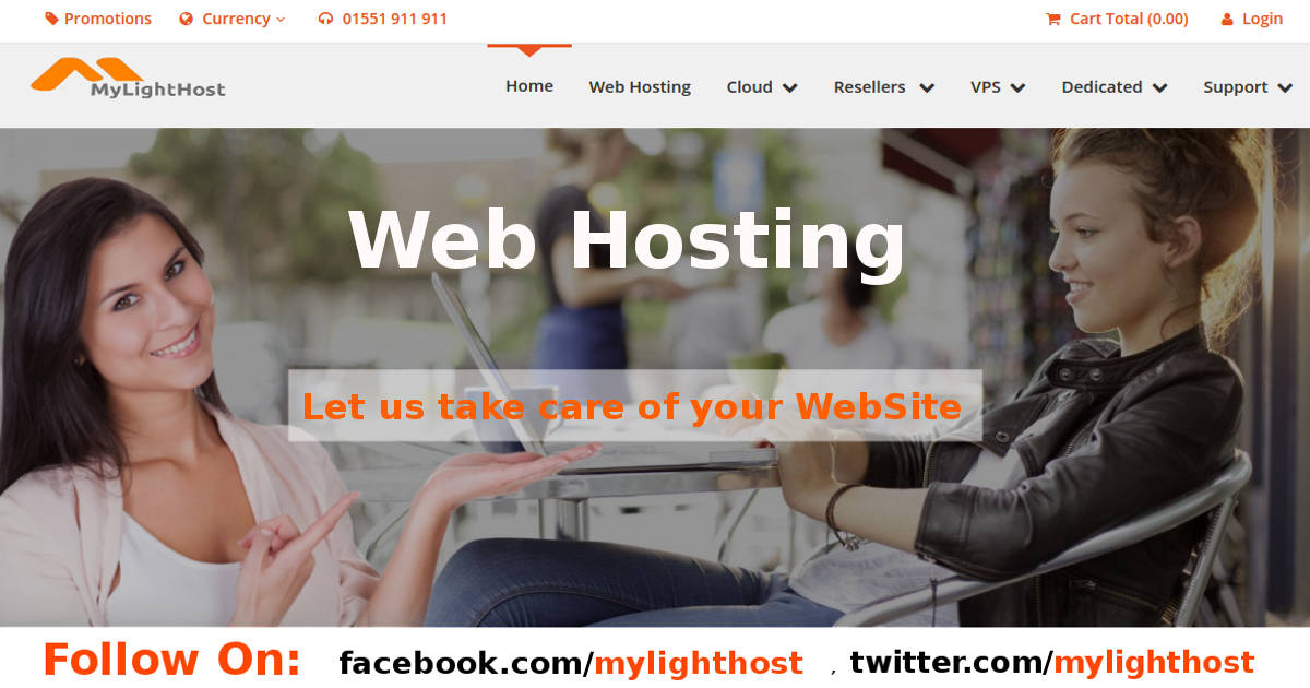 with-web-hosting-for-adult-sites